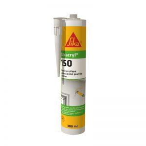 sikacryl 150
