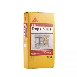 sika repair 10f