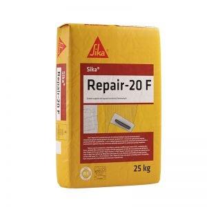 sika repair 20f