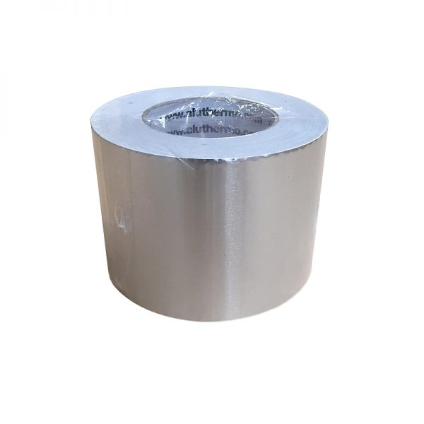 aluthermo tape