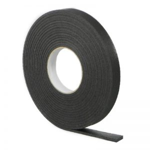 bostik foam tape