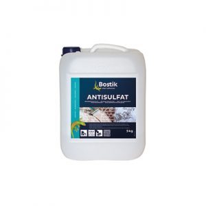 Bostik Antisulfat
