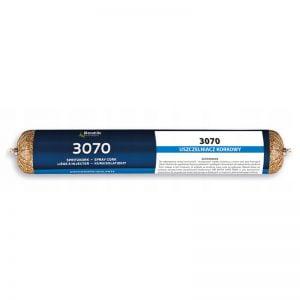 Bostik 3070 korek w płynie