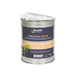 bostik nibosan up50